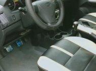 Cần bán xe Hyundai Getz 2011, màu xám, xe nhập chính chủ giá cạnh tranh giá 248 triệu tại Hà Nội