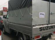 Bán xe Suzuki Carry sản xuất năm 2019, màu bạc, xe nhập giá cạnh tranh giá 312 triệu tại Hà Nội
