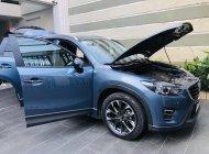 Bán Mazda CX5 2.5 2016 đăng ký 2017 xe đi đúng 17.000km, xe trang bị loa sup, đồ nhập, chất lượng bao kiểm tra hãng giá 835 triệu tại Tp.HCM