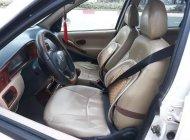 Bán ô tô Fiat Albea đời 2007, màu trắng, giá tốt giá 146 triệu tại BR-Vũng Tàu