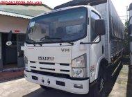 Bán xe ISUZU 8T2-FN129 thùng dài 7m giá 760 triệu tại Vĩnh Long