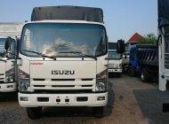 Bán Isuzu 8T-FN129 linh kiện 100% nhập khẩu giá 750 triệu tại Tiền Giang