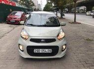 Kia Morning Van 2015 xe đẹp nguyên bản giá 290 triệu tại Hà Nội