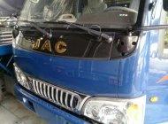 Xe tải JAC 2T4 giá thấp nhất thị trường, khuyến mãi hấp dẫn giá 280 triệu tại Tp.HCM