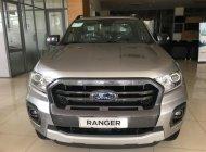 Ford Ranger Biturbo giao ngay ưu đãi khuyến mãi lớn giá 918 triệu tại Bình Dương