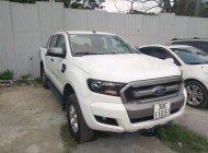 Bán Ford Ranger đời 2017, màu trắng, xe nhập, 490tr giá 490 triệu tại Hà Nội