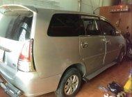 Bán xe Toyota Innova sản xuất năm 2008 giá 265 triệu tại Gia Lai