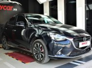 Bán Mazda 2 sản xuất 2018, màu xanh lam giá 509 triệu tại Tp.HCM