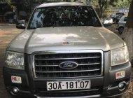 Cần bán Ford Everest 2007, giá 360tr giá 360 triệu tại Thanh Hóa
