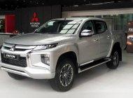 Bán Mitsubishi Triton sản xuất năm 2019, màu bạc, xe nhập- LH 0905.269.075 giá 730 triệu tại Quảng Nam
