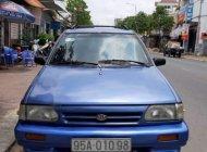 Cần bán xe Kia CD5 sản xuất 2000, nhập khẩu nguyên chiếc chính chủ giá 65 triệu tại Cần Thơ