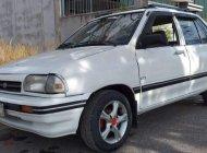 Bán xe Kia CD5 đời 2002, màu trắng chính chủ giá 70 triệu tại Tp.HCM
