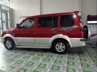 Bán Mitsubishi Jolie đời 2004, màu đỏ, xe nhập chính chủ giá 175 triệu tại Đồng Nai