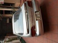 Cần bán lại xe Nissan X Terra năm 1998, màu bạc, nhập khẩu nguyên chiếc giá 120 triệu tại Hà Nội