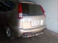 Cần bán Chevrolet Vivant đời 2010 số tự động, giá 270tr giá 270 triệu tại Gia Lai
