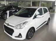 Bán Hyundai Grand i10 2019 đủ màu, sẵn xe, chỉ từ 330 triệu, trả góp chỉ cần 120 triệu nhận xe tại Thanh Hoá LH 0962629323 giá 330 triệu tại Thanh Hóa