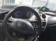 Bán xe Daewoo Matiz sản xuất 2003, màu bạc, xe nhập xe gia đình giá 72 triệu tại Đồng Nai