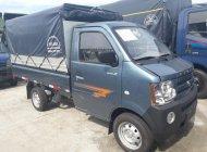 Bán xe Dongben 810kg thùng mui bạt, đời 2019, động cơ nhập khẩu giá 159 triệu tại Đồng Nai