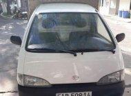 Bán gấp Daihatsu Hijet 2006, màu trắng, nhập khẩu giá 90 triệu tại Tp.HCM