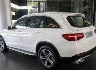 Mercedes GLC200 Mới Giá tốt kèm quà hấp dẫn. Hỗ trợ trả góp bao hồ sơ giá 1 tỷ 699 tr tại Tp.HCM