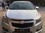 Bán Chevrolet Cruze đời 2011, màu bạc, xe gia đình sử dụng, rin 100% giá 285 triệu tại Hải Phòng