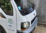 Bán Kia K2700 đời 2012, màu trắng, xe nhập giá 220 triệu tại Lâm Đồng