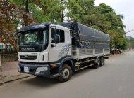 Bán xe Daewoo 3 chân thùng dài 9,2m giá tốt nhất giá 1 tỷ 540 tr tại Hà Nội