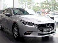 Mazda Lê Văn Lương, giá Mazda 3 phiên bản 1.5L tốt nhất. Hotline: 0976112268 giá 669 triệu tại Điện Biên