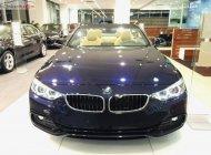 Bán xe BMW 420i Convertible mui trần mới 100%, số tự động, xe 2 cửa, 4 chỗ giá 2 tỷ 799 tr tại Đà Nẵng