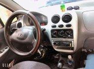Bán ô tô Chevrolet Matiz SE đời 2006, màu trắng, nhập khẩu giá 98 triệu tại BR-Vũng Tàu