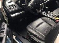 Cần bán lại xe Subaru Outback đời 2016, màu trắng, nhập khẩu nguyên chiếc chính chủ giá 1 tỷ 247 tr tại Hà Nội