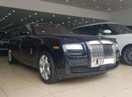 Bán Rolls Royce Ghost model 2011 giá 9 tỷ 900 tr tại Hà Nội
