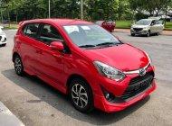 Mua wigo đến Toyota Hà Đông nhận ưu đãi khủng tháng 5 giá 405 triệu tại Hà Nội
