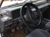 Bán xe Mitsubishi L200 sản xuất 1996, nhập khẩu, xe cũ, sử dụng kỹ giá 47 triệu tại BR-Vũng Tàu