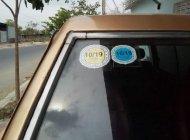 Cần bán xe Toyota Vista năm 1993, màu vàng, xe nhập giá 50 triệu tại Ninh Thuận