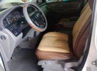 Bán xe Honda Odyssey 3.5 2004, nhập khẩu  giá 425 triệu tại Bình Thuận