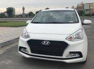 Tucson 2019 giá tốt nhất, tặng gói PK 15tr hỗ trợ vay NH quốc tế lãi suất thấp, xe đủ màu giao ngay. LH0901078111 để ép giá giá 768 triệu tại Hà Nội