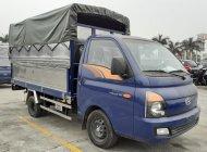 Bán Hyundai Porter đời 2019, màu xanh lam, giá 360tr giá 360 triệu tại Hà Nội