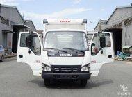 Xe tải Isuzu 5T thùng kín - NQR75LE4, 720 triệu giá nhanh giá 720 triệu tại Tp.HCM