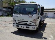 Xe tải Isuzu 4T5 thùng lửng - NPR85KE4, 668 triệu giá 668 triệu tại Tp.HCM