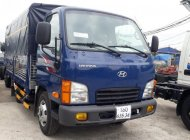Xe huyndai Mighty N250 Blue giá rẻ giá 490 triệu tại Bình Phước