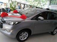Bán Toyota Innova 2.0G AT - đủ màu - giá tốt giá 847 triệu tại Hà Nội