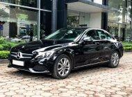 Bán Mercedes C200 2019 cũ - Xe đã qua sử dụng chính hãng giá 1 tỷ 360 tr tại Hà Nội