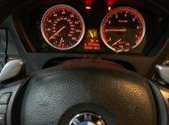 Xe cũ BMW X6 đời 2008, màu bạc, nhập khẩu nguyên chiếc giá 850 triệu tại Lâm Đồng