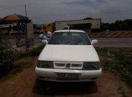 Bán xe Fiat Tempra đời 2001, màu trắng, 45tr giá 45 triệu tại Đồng Nai