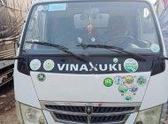 Bán Vinaxuki 1980T năm sản xuất 2011, màu trắng số sàn giá 75 triệu tại Tp.HCM