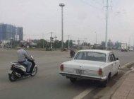 Bán xe Gaz Volga đời 1990, màu trắng, nhập khẩu giá 80 triệu tại Tp.HCM