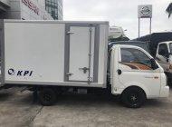 Bán Hyundai Porter H150 đông lạnh, sản xuất năm 2019, màu trắng, giá chỉ 545 triệu giá 545 triệu tại Hà Nội