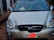 Bán Kia Carens sản xuất năm 2009, nhập khẩu, xe gia đình ít đi nên còn rất mới giá 285 triệu tại Đồng Nai