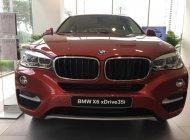 Bán BMW X6 tại Đà Nẵng - Hỗ trợ qua ngân hàng nhanh chóng giá 3 tỷ 969 tr tại Đà Nẵng